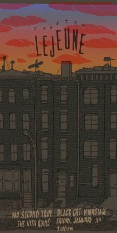 2008-1-11 Black Cat (Anthony Dihle)